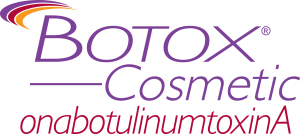 Botox Cosmetic, Pittsburgh Pa - Paul Leong, MD