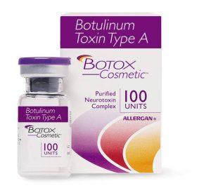 Botox Pgh - Sistine Plastic Surgery