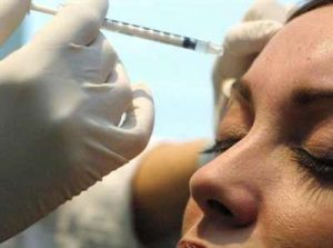 Avoid Cookie Cutter Botox - Get customized injections at Sistine Plastic Surgery  - Pittsburgh Botox